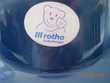 Réducteur de WC Rotho BabyDesign Puériculture