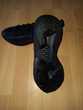Reebok Fury cuir Chaussures