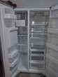 Réfrigérateur américain NEFF Electroménager