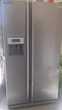 réfrigérateur américain Houppeville (76)