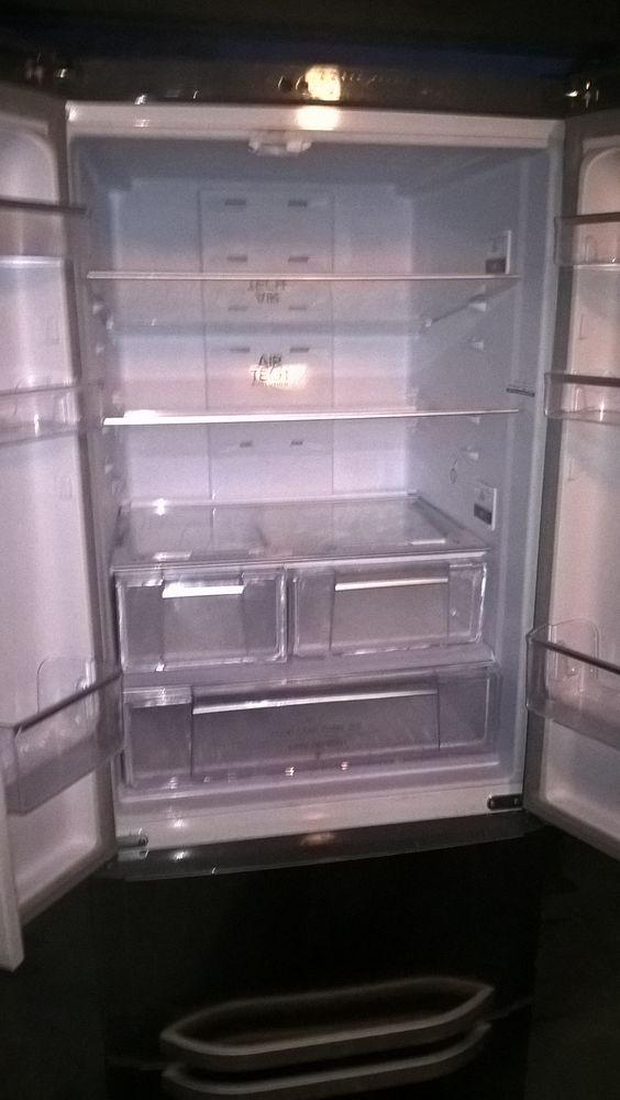 Réfrigérateur ARISTON HOTPOINT E4D AA XC. 200 Flers-en-Escrebieux (59)