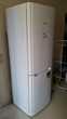 refrigerateur avec congélateur