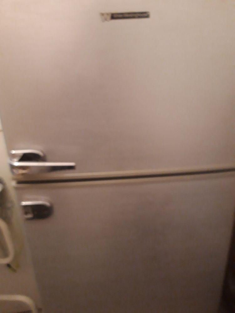 réfrigérateur avec petit congélateur 80 Valence (26)