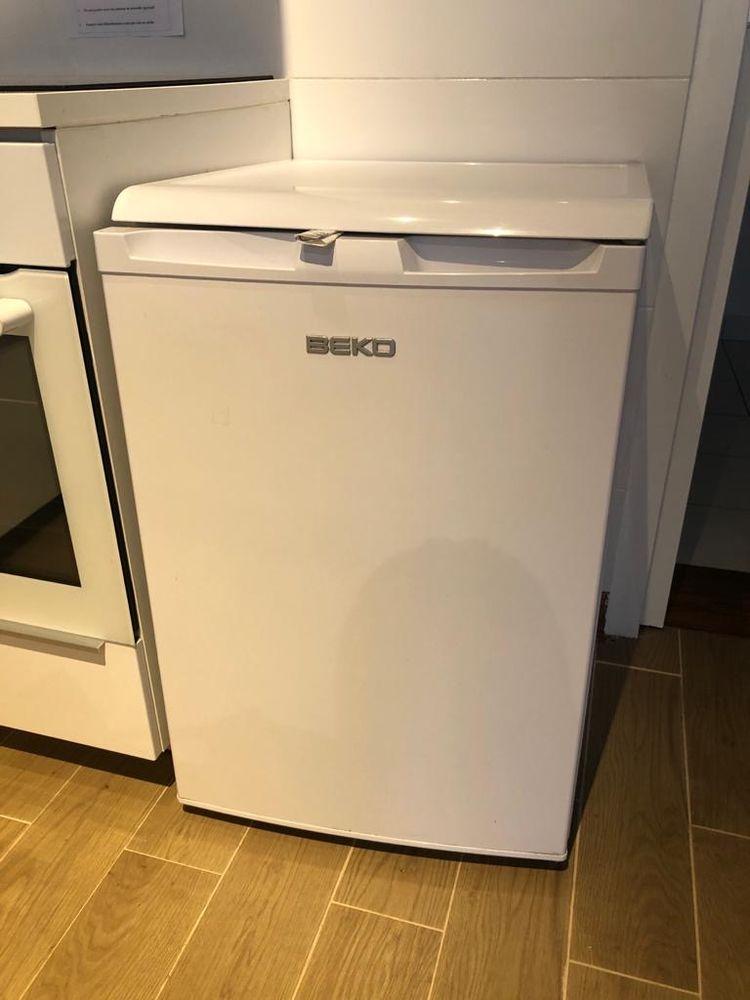 Refrigerateur Beko très bon état 175 Paris 2 (75)