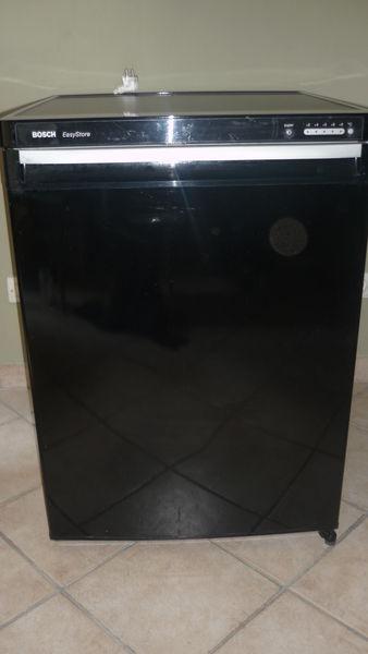 ventilateurs occasion fontainebleau 77 annonces achat et vente de ventilateurs paruvendu. Black Bedroom Furniture Sets. Home Design Ideas