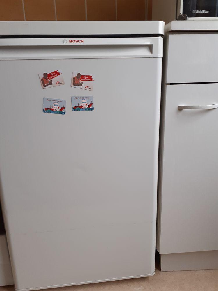 réfrigérateur Bosch 100 Behren-lès-Forbach (57)