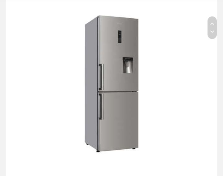 Réfrigérateur combine 220 l Hisense. 220 Paris 15 (75)