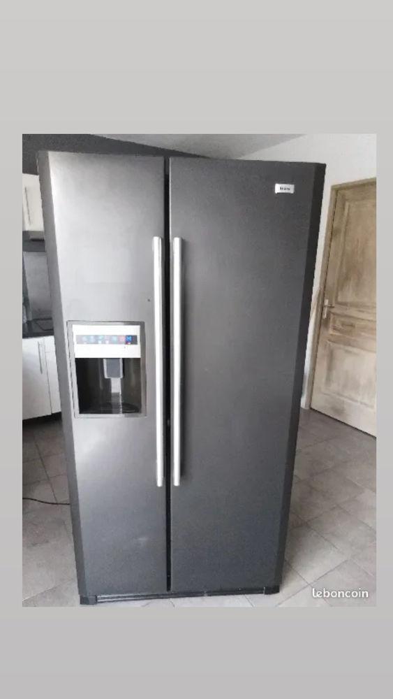 réfrigérateur / congélateur américain  350 Maubeuge (59)
