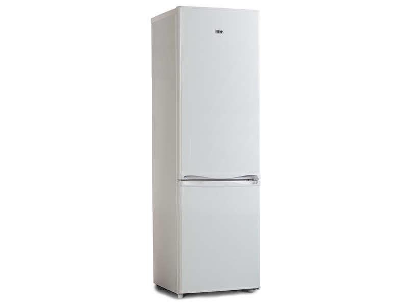 réfrigérateur et congélateur armoire 0 Nantes (44)