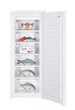 réfrigérateur et congélateur armoire Electroménager