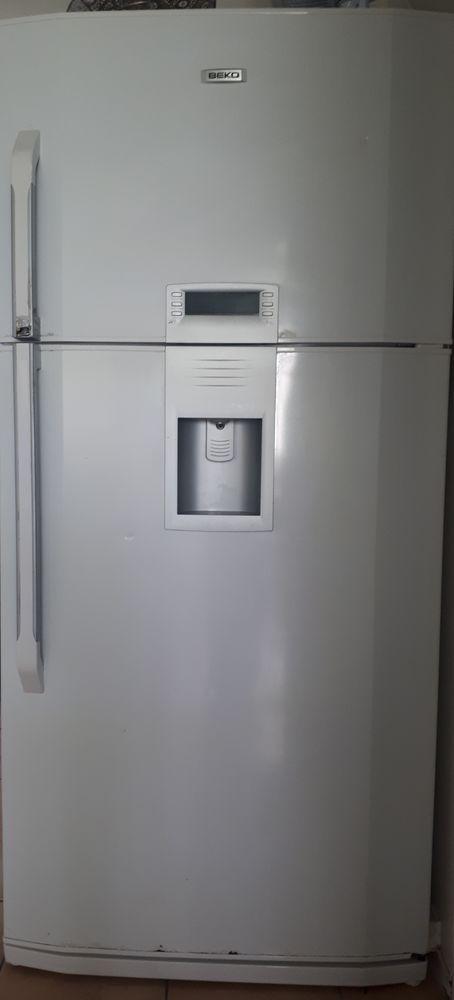 Réfrigérateur congélateur BEKO  50 Goussainville (95)