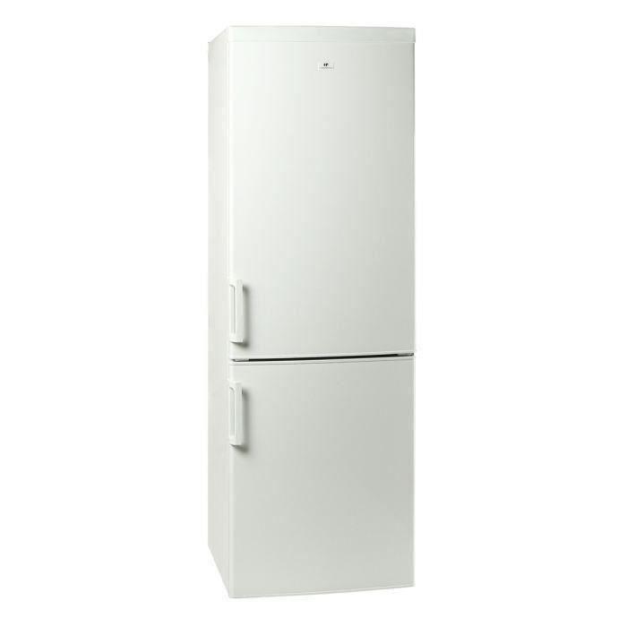 Réfrigérateur-Congélateur bas Continental Edison 310L 130 Houilles (78)