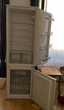 Refrigerateur/congélateur encastrable AEG 350 Bordeaux (33)