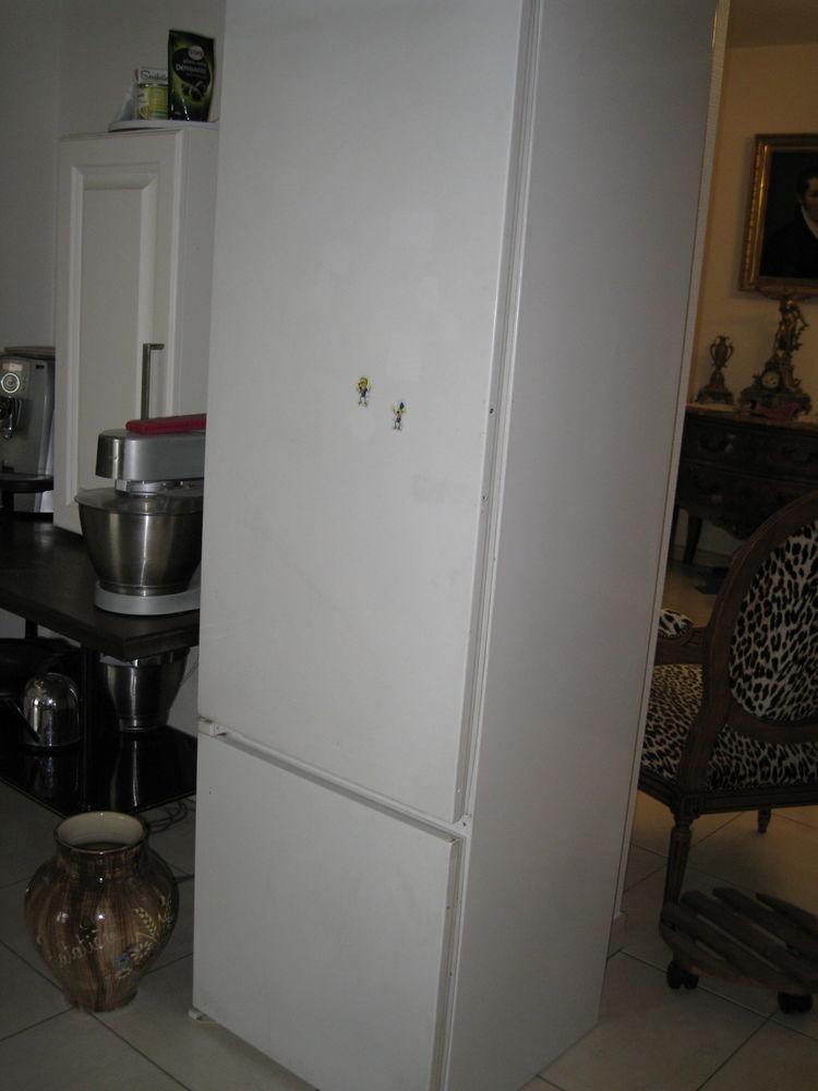 cong lateurs occasion strasbourg 67 annonces achat et vente de cong lateurs paruvendu. Black Bedroom Furniture Sets. Home Design Ideas