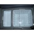 Refrigérateur / congélateur portable neuf 12V / 220V Electroménager