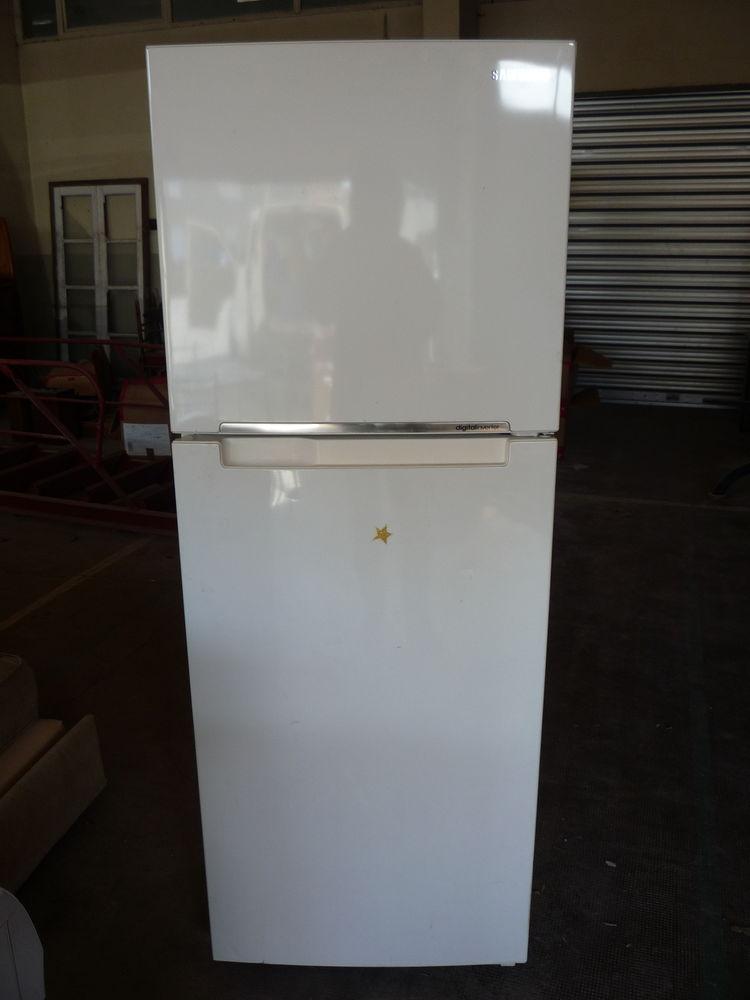 Réfrigérateur congélateur SAMSUNG 265 Castres (81)