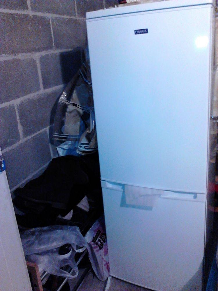 Réfrigérateur congélateur 200 Agen (47)