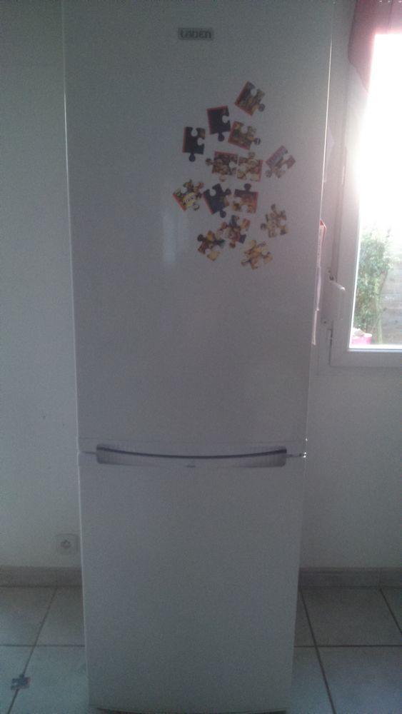 réfrigérateur congélateur 150 Bécon-les-Granits (49)