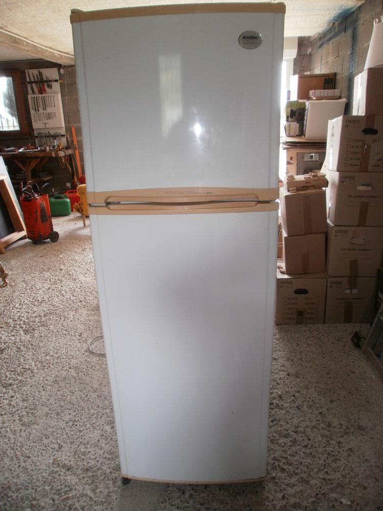Réfrigérateur-congélateur 100 Montsaunès (31)