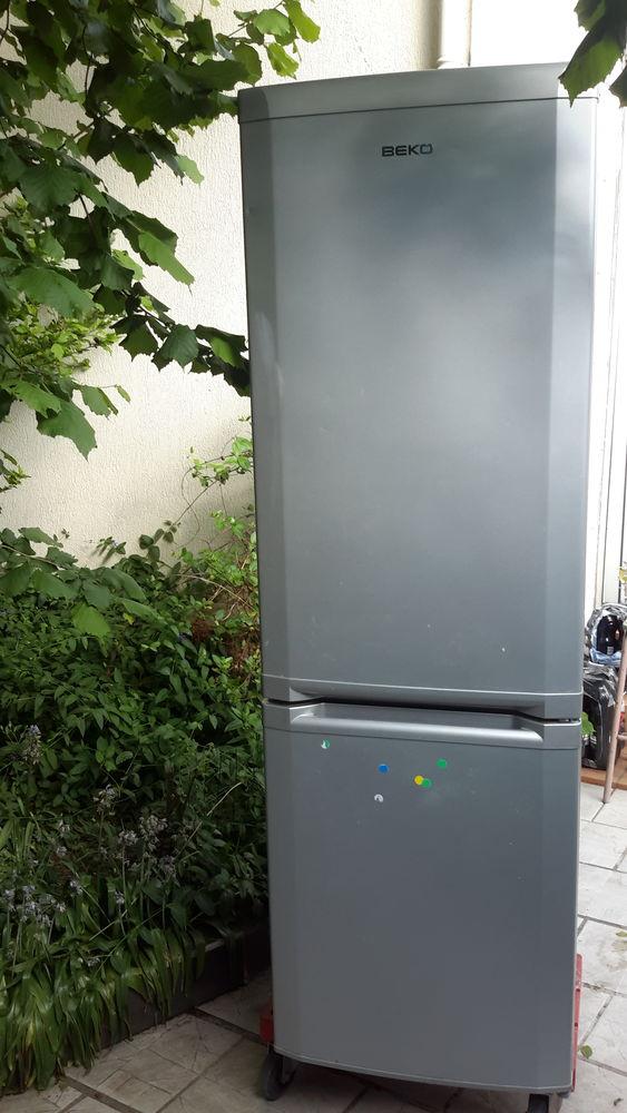 Refrigerateur congelateur 120 Argenteuil (95)