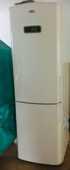 Réfrigérateur - congélateur 350 l 350 Villeneuve-d'Ascq (59)