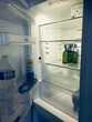 Réfrigérateur - congélateur 350 l Electroménager
