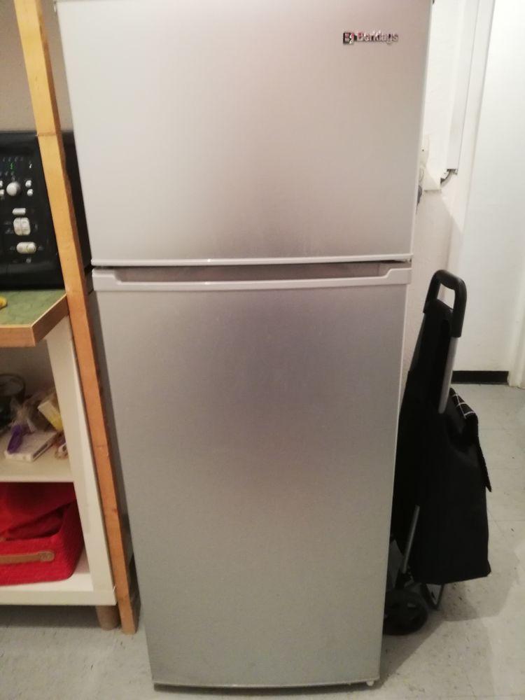 Refrigerateur/congelateur 100 Saint-Denis (97)