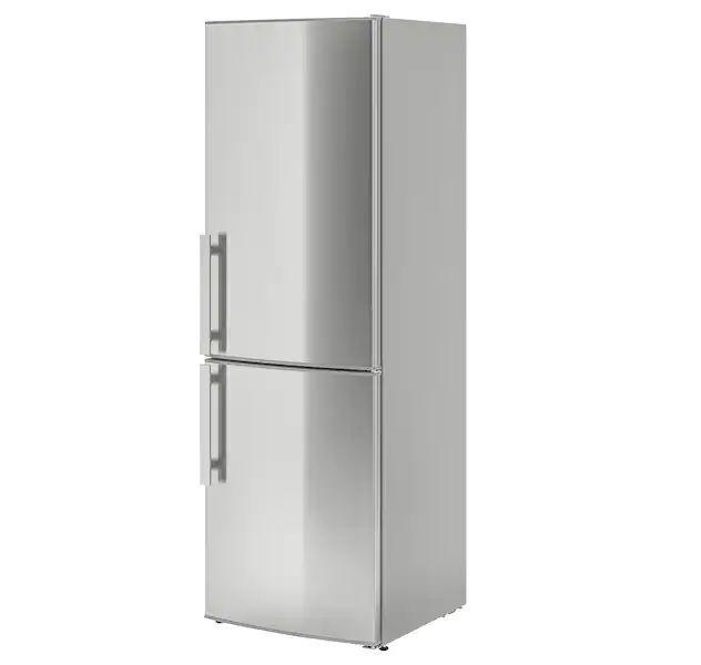 réfrigérateur-congélateur 340 Bobigny (93)