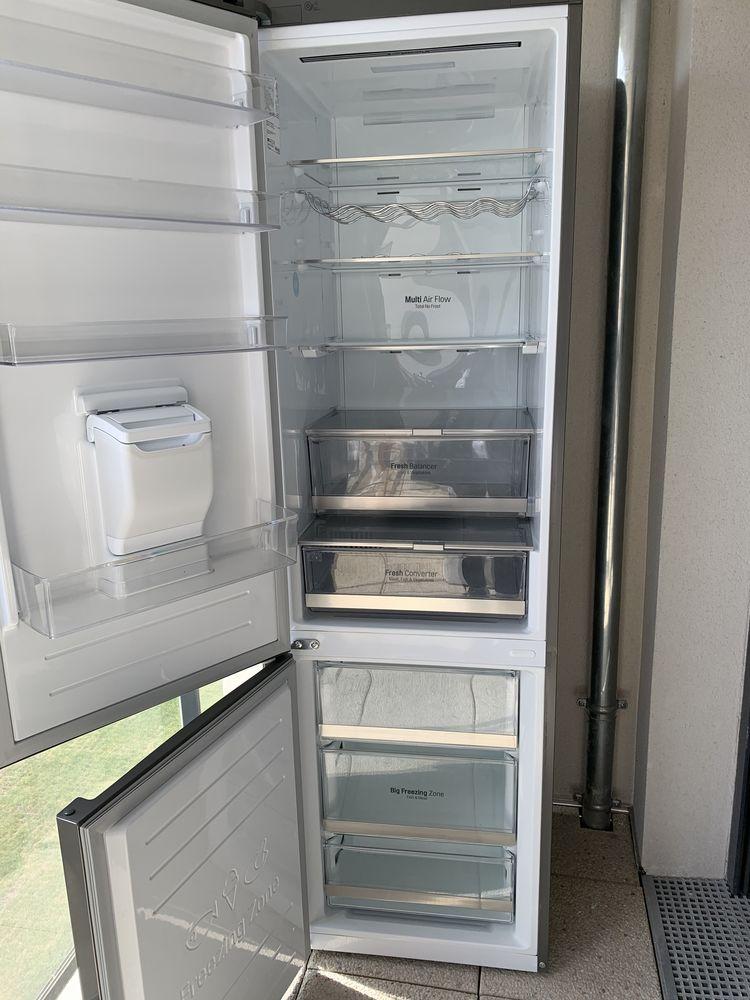 Refrigerateur congélateur 320 Nogent-sur-Marne (94)
