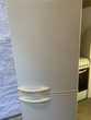 Réfrigérateur /congélateur AYA