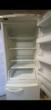 Réfrigérateur /congélateur AYA Electroménager