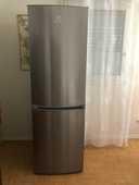 Réfrigérateur deux portes Electrolux EN3350MOX - A++ 200 Nanterre (92)