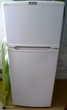 Réfrigérateur Laden peu utilisé et en très bon état 120 Paris 4 (75)
