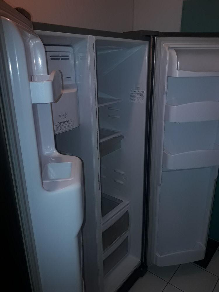 Refrigerateur AM marque Deawoo  350 Sainte-Rose (97)