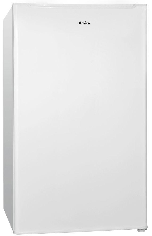 Réfrigérateur 1 porte - AMICA AF0101 / Quasi neuf  130 La Garenne-Colombes (92)
