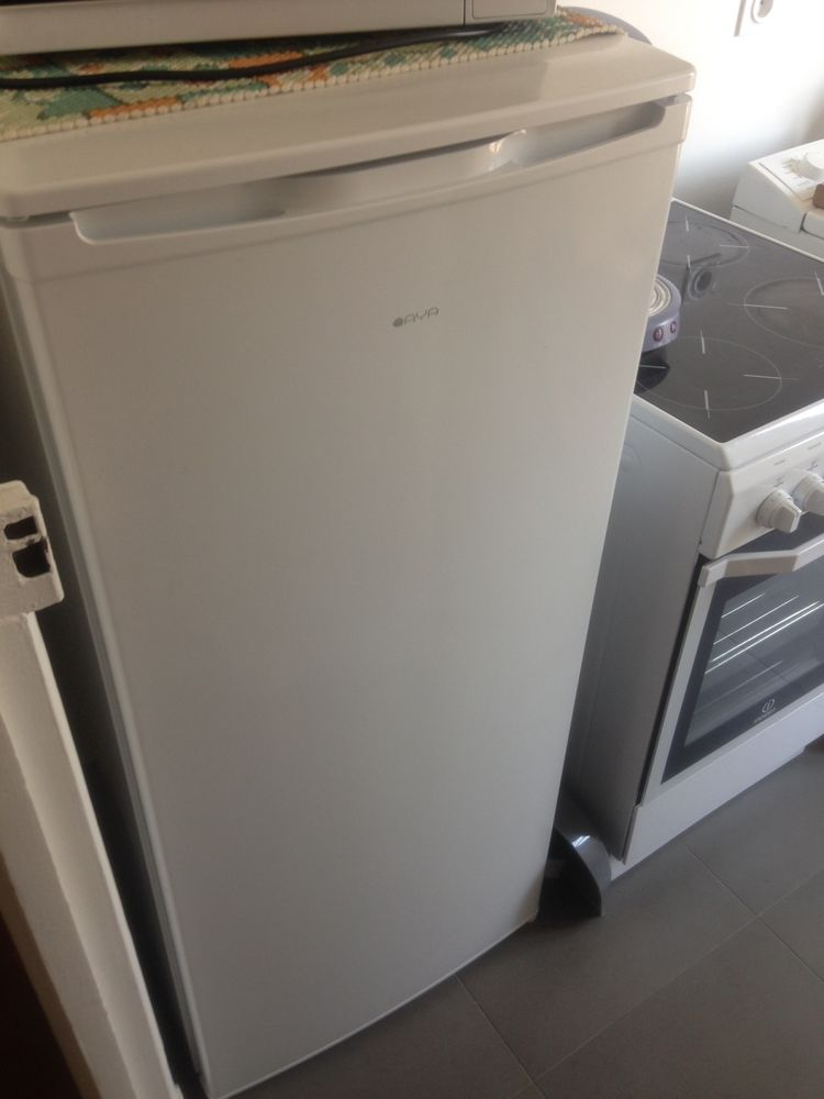 Réfrigérateur 1 porte marque AYA 0 Paris 14 (75)