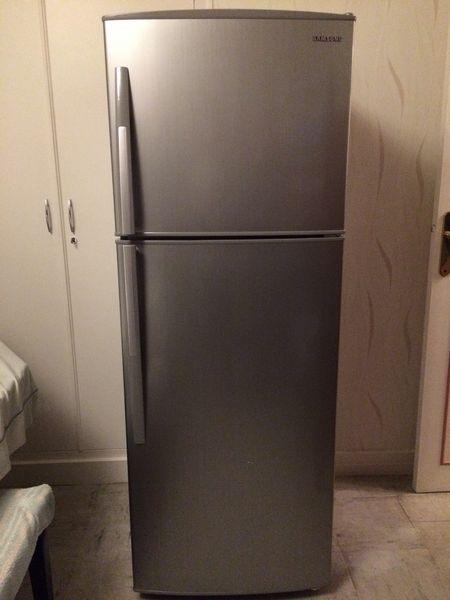 Réfrigérateur Samsung 400 L 150 Sèvres (92)