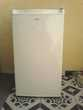 REFRIGERATEUR TABLE TOP NEUF