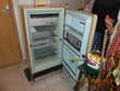 """Réfrigérateur VEDETTE """"Vintage"""""""
