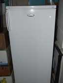 refrigerateur  100 Tinqueux (51)