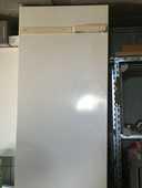 Réfrigérateur 40 Carqueiranne (83)