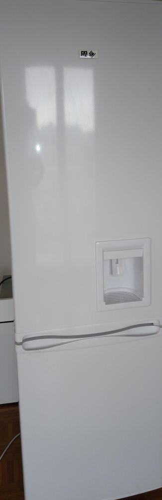 Réfrigérateur 170 Lorient (56)
