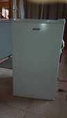 réfrigérateur 70 L'Île-d'Olonne (85)