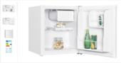 Réfrigérateur 46L 85 Montpellier (34)