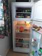 Refrigerateur Electroménager