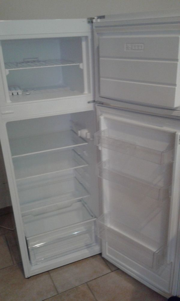 réfrigérateur 70 Soultz-Haut-Rhin (68)