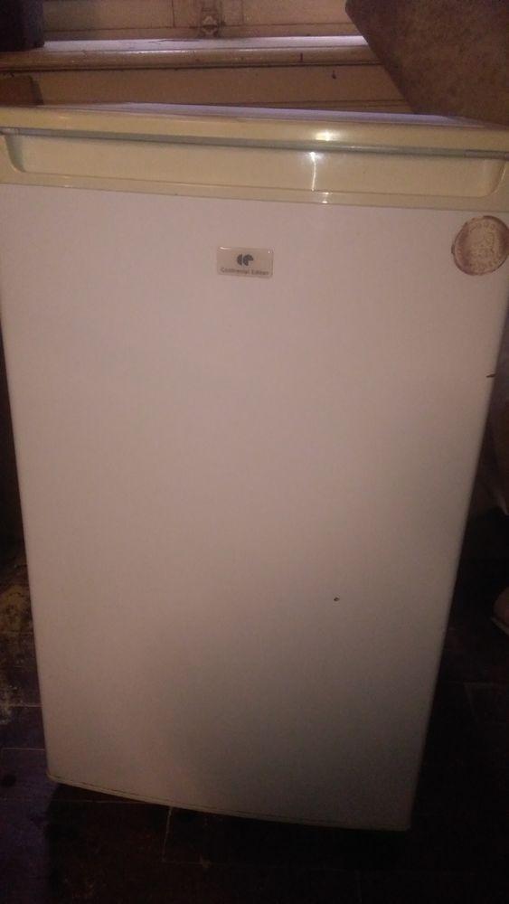 réfrigérateur 50 Fougères (35)
