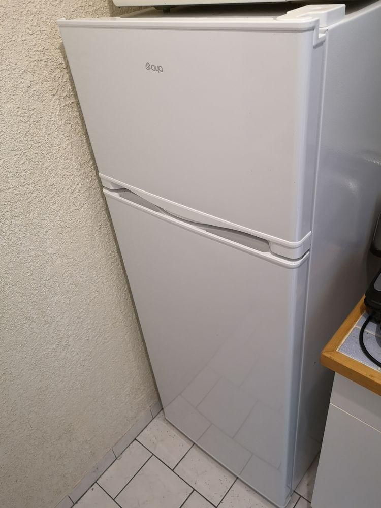 Réfrigérateur 95 Créhange (57)