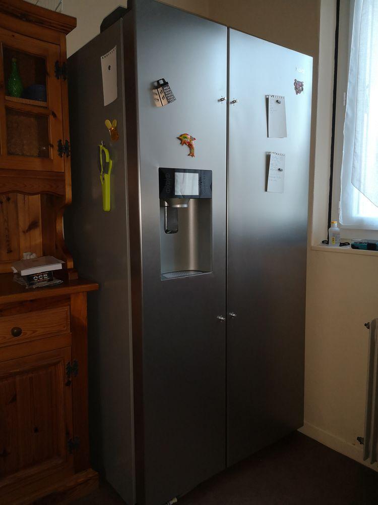 Réfrigérateur 600 Albi (81)