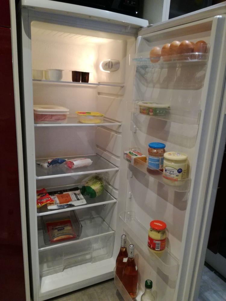 réfrigérateur 120 Denicé (69)